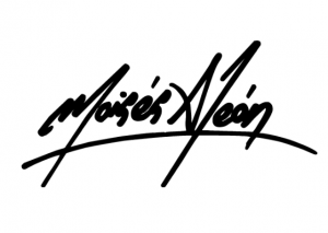 Moises Leon